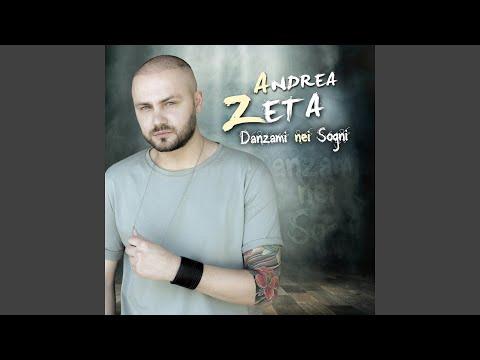 Danzami nei sogni (feat. Salvatore Sorriso)