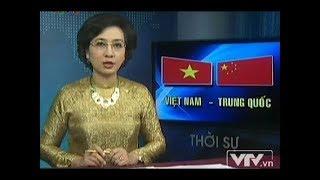 Sự thật Â,m Mư,u Th,âm Hi,ểm Trung Quốc người Việt hốt hoảng khi nghe tin này