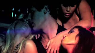 Basshunter - Saturday