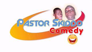 PASTOR SKIDDO COMEDY-What's her sex style