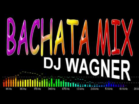 BACHATA  MIX 2012 Music Videos