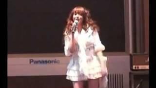 Watch Stephanie Changin video