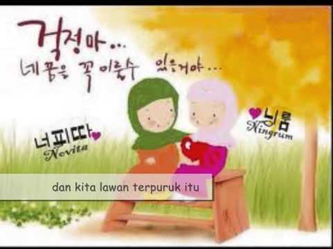download lagu Tuhan Tahu Kita Mampu gratis