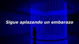 The 1975 Sincerity Is Scary Español