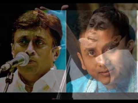 Thyagaraja Krithi - Endaro Mahanubhavulu video