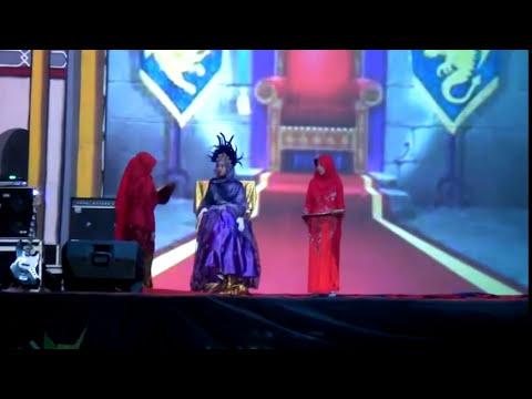 media drama anak sd 3 kedunggading kendal jawa tengah
