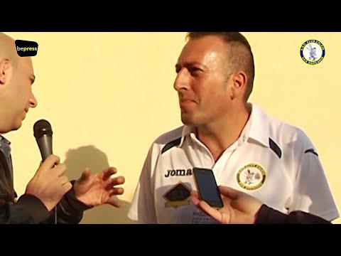 COPPA ITALIA - SAN GREGORIO VS. TRECASTAGNI