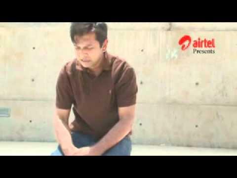 Amader Golpo Telefilm Song Purano Shei Diner Kotha Youtube