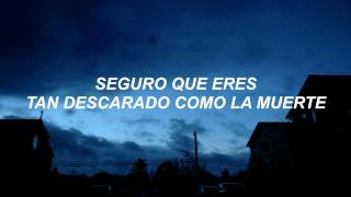 Download Lagu Lana Del Rey - Blue Jeans (Lyrics en español) Gratis STAFABAND