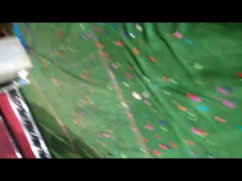 Dhee Jodi Yashwanth master vs jittu master dance thumbnail