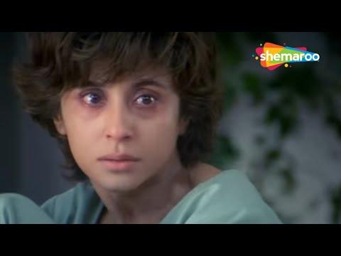 Bhoot - Full Movie In 15 Mins - Ajay Devgan - Urmila Matondkar...