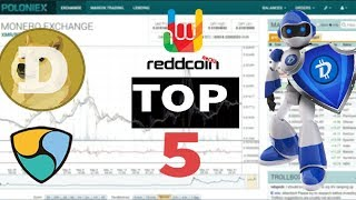 download lagu The Best Cryptocurrency To Invest With Small Budget June gratis