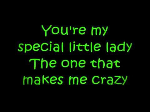Justin Bieber - Favorite Girl (lyrics) video