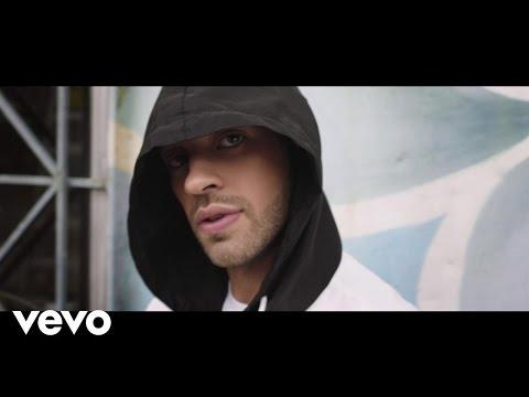 """0 - Feid goza el exito de """"911"""" su nuevo sencillo junto a Nacho"""