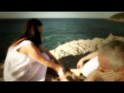 "NANE . ""Si estoy contigo"" Videoclip Oficial by Rewplay Studios"