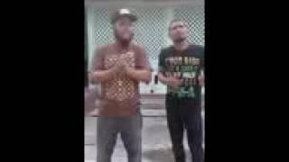 Fakir Lal New Song 2017 by Badol Bhaiya