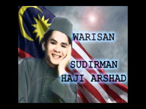 Warisan Minus One (dengan Lirik) video