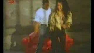 LaToya Jackson - (Ain't Nobody Loves You) Like I Do
