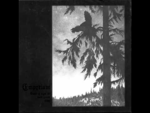 Empyrium - When Shadows Grow Longer