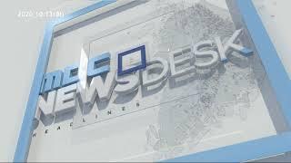 주요뉴스(13화)