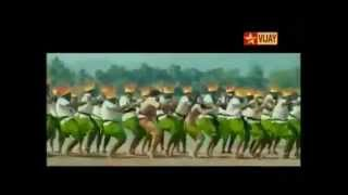 Vettai - tamil movie vettai songs