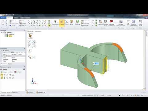 Best Free CAD Program. DIY 3D Printed