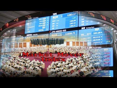 Stimulus BOJ Hijaukan Nikkei & Hangseng, Vibiznews 3 November 2014