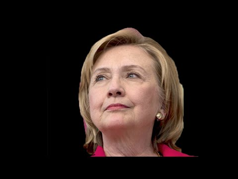Hillary Clinton Criticizes Obama's Foreign Policy With Neocon Talking Points