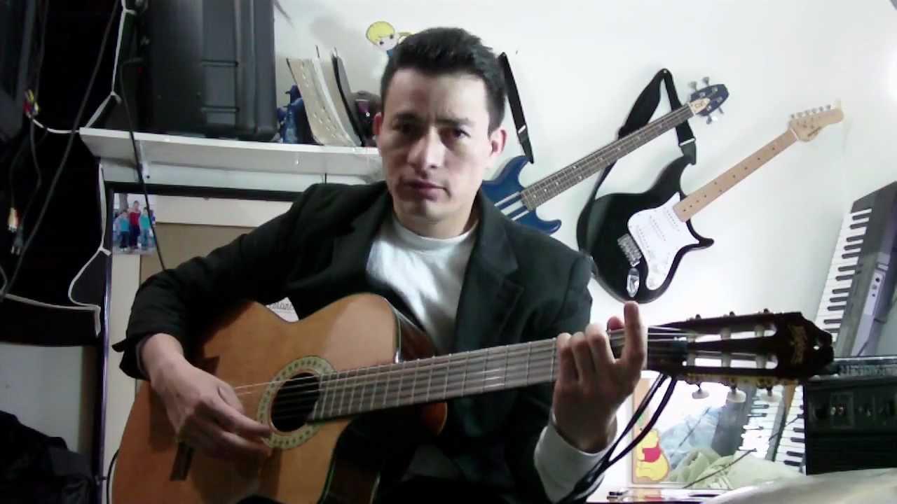 Guitarra música libre aquí