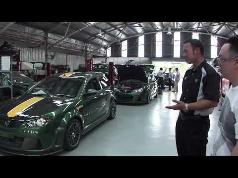 Proton Satria Mivec Proton Satria Neo r3 Lotus