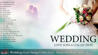 Lagu wedding collection. Merdu dan menyentuh..