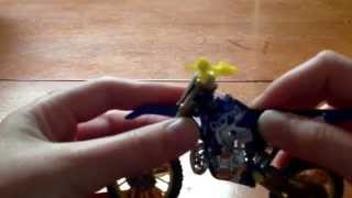 Mx dirt bike toys