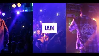 Vianni headline show - Not3s - Tion Wayne - Big Tobz - Milo & Fabio | THIS IS LDN [EP:67]