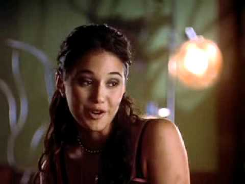 100 Girls is listed (or ranked) 3 on the list The Best Emmanuelle Chriqui Movies