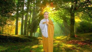 CHUYỂN HÓA THÓI QUEN XẤU LÀ THAY ĐỔI CUỘC ĐỜI MÌNH - Ni Sư : Thích Nữ Như Lan