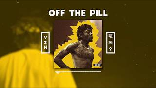 "[FREE] J.I.D x Smokepurpp Type Beat ""OFF THE PILL"" 