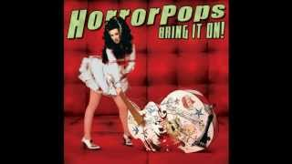 Watch Horrorpops Bring It On video