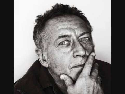 Ulf Lundell - Hon Gor Mig Galen