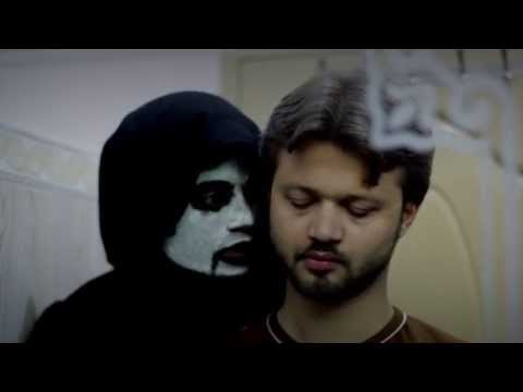 short film on fajr namaz