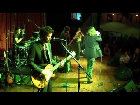 John Waite - Every Time I Think of You (Live)