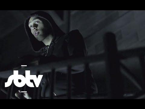 D.s.t | No Cutting Corners [music Video]: Sbtv | Grime, Ukg, Rap