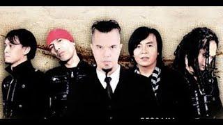 Konser Reuni Dewa 19 Feat Ari Lasso Live In Bandung