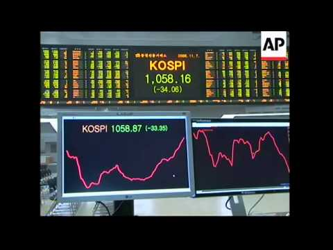 WRAP Markets fall across Asia after Wall St plunges