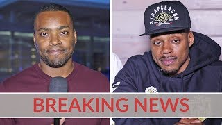 BREAKING & GREAT NEWS! Errol Spence Condition LATEST UPDATE