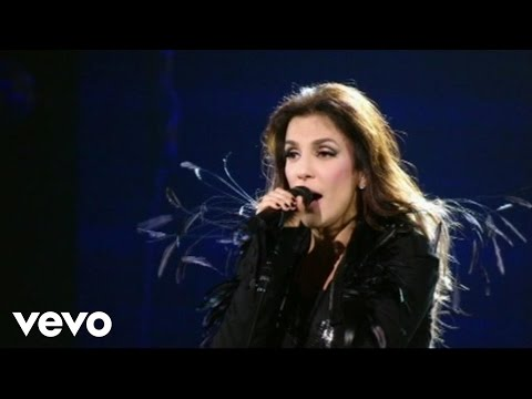 download lagu Meu Segredo Ao Vivo No Madison Square Garden gratis