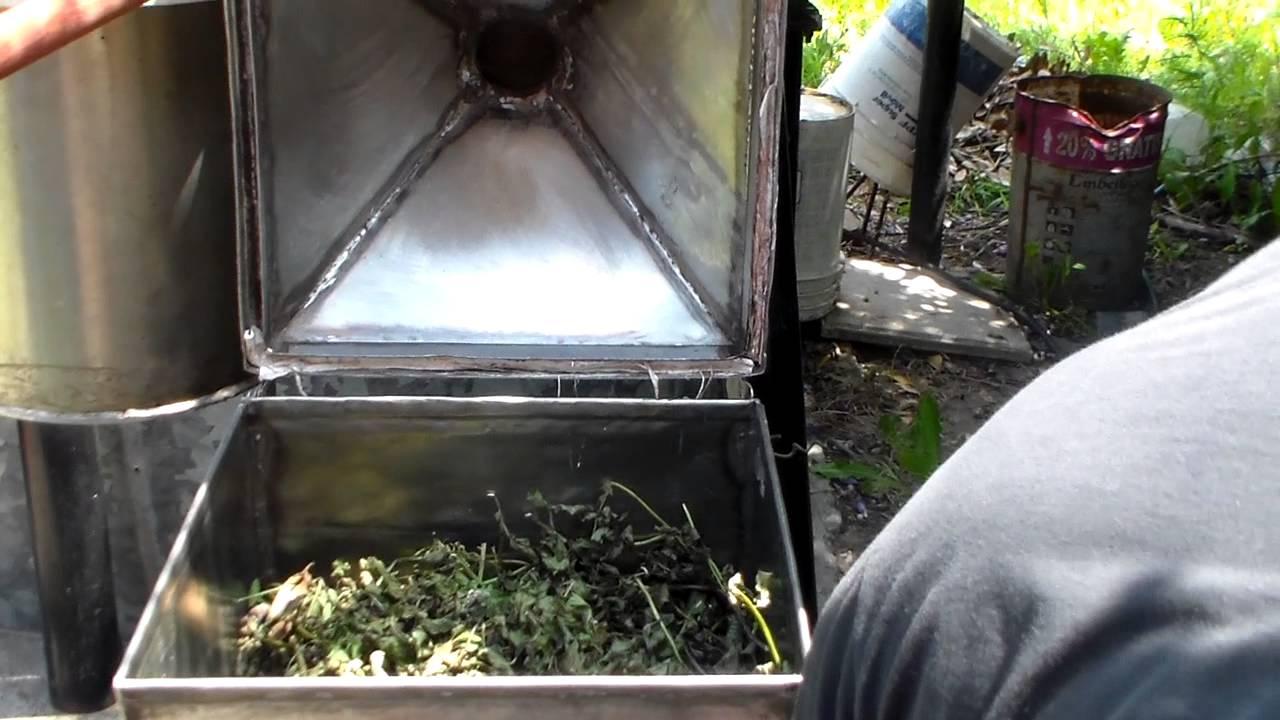 Destilaci 243 N Aceite Esencial Menta Inglesa Menta Piperita