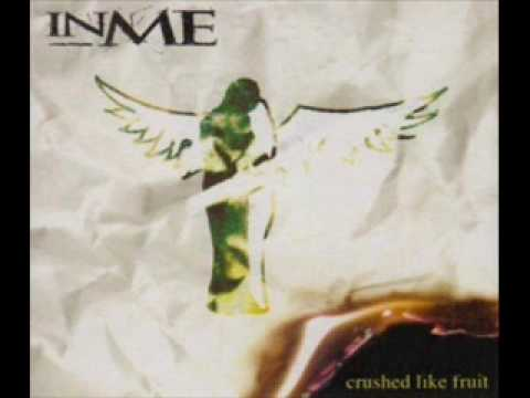 Inme - Gently Hurting