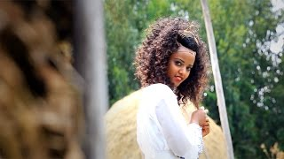 Haftom Gebremichael - Ashemuna / New Ethiopian tigrigna Music (Official Video)