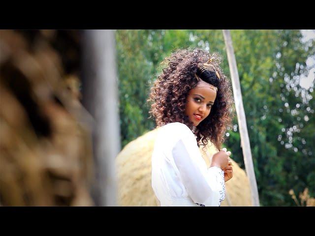 Haftom Gebremichael - Ashemuna / New Ethiopian tigrigna Music (Official Video)