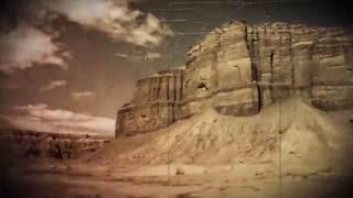 BRANT BJORK - The Greeheen (Lyric Video)